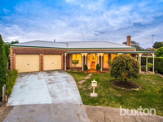 11 Hemswell Court, Highton, Vic 3216