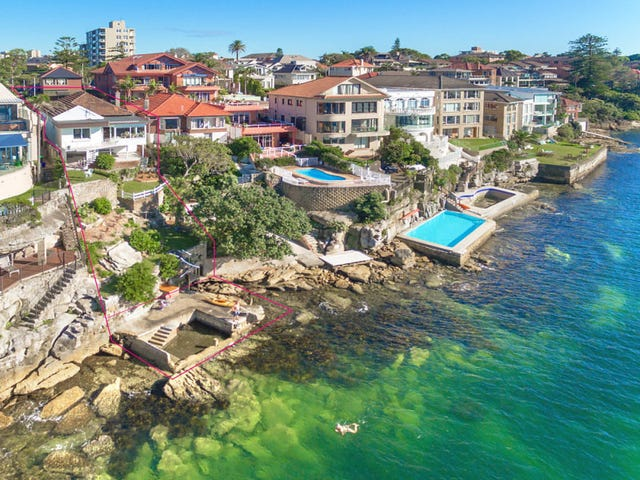 16 Addison Road, Manly, NSW 2095