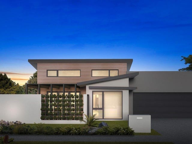 14 Laffan Street, Coombs, ACT 2611