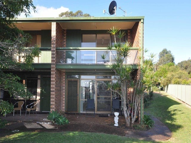 10/84 Queen Street, Warners Bay, NSW 2282