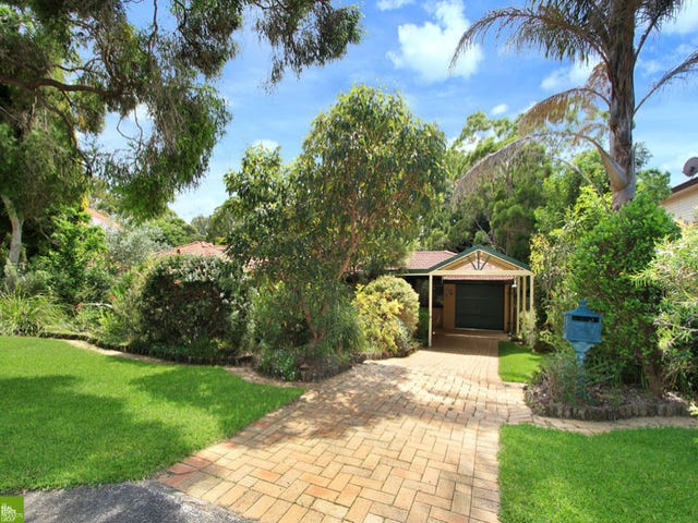 10 Poulter Street, West Wollongong, NSW 2500