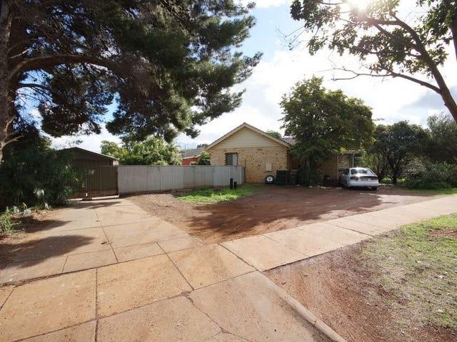 35 Minchington Road, Elizabeth North, SA 5113