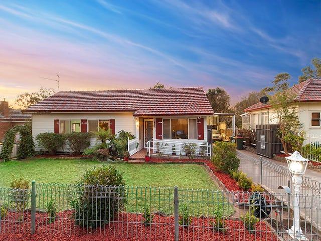 61 Regent Street, Riverstone, NSW 2765