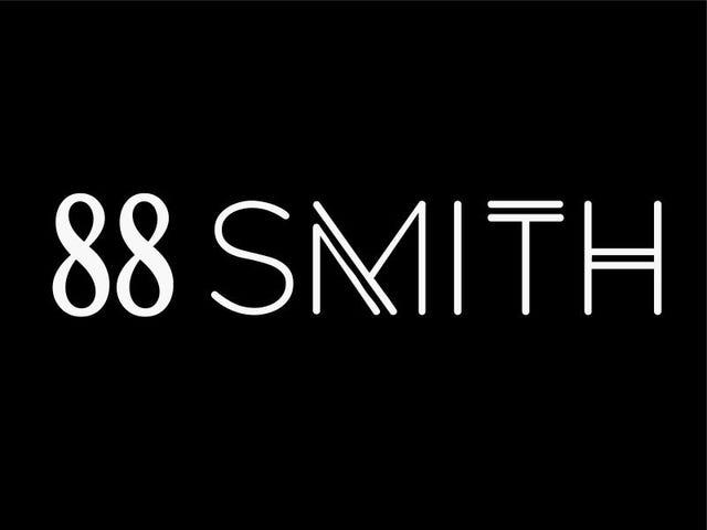 5/88 Smith Street, Wollongong, NSW 2500
