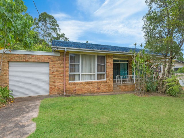 101 Wyrallah Road, Girards Hill, NSW 2480
