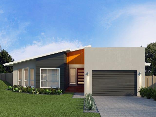 28 Kratz Drive, Coffs Harbour, NSW 2450