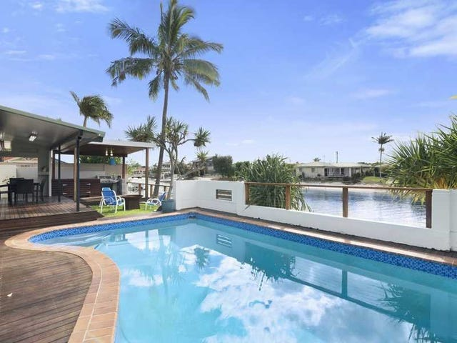 59 Fifteenth Avenue, Palm Beach, Qld 4221