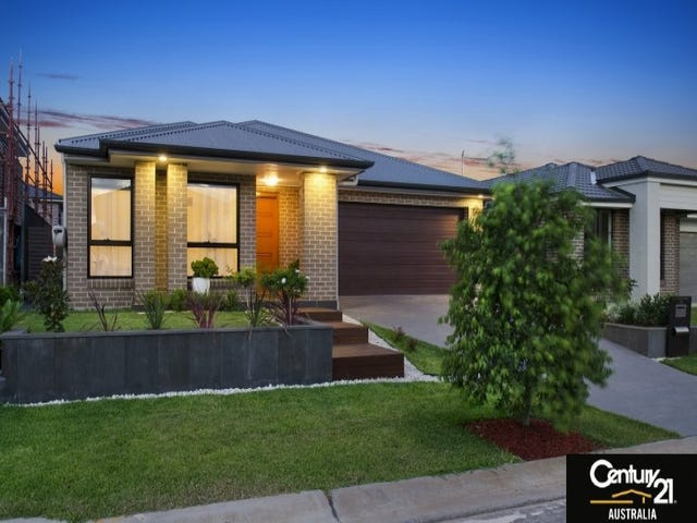 36 Landon Street, Schofields, NSW 2762