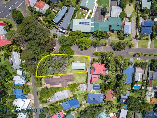 3 Lower Coast Road, Stanwell Park, NSW 2508