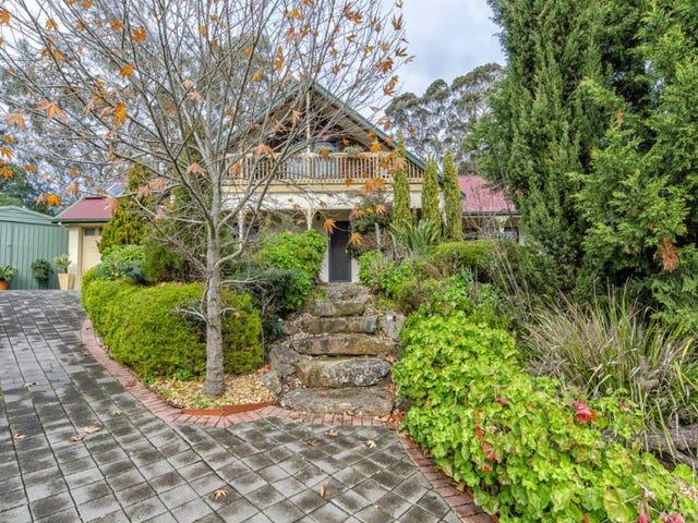 6 Hillside Court, Mount Barker, SA 5251
