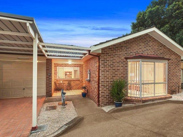 10/4B Coronation Road, Baulkham Hills, NSW 2153