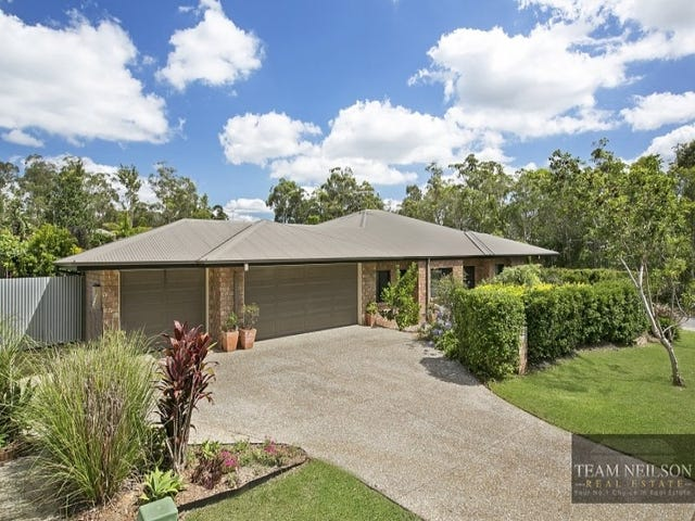 1 Sommelliers Street, Mount Cotton, Qld 4165
