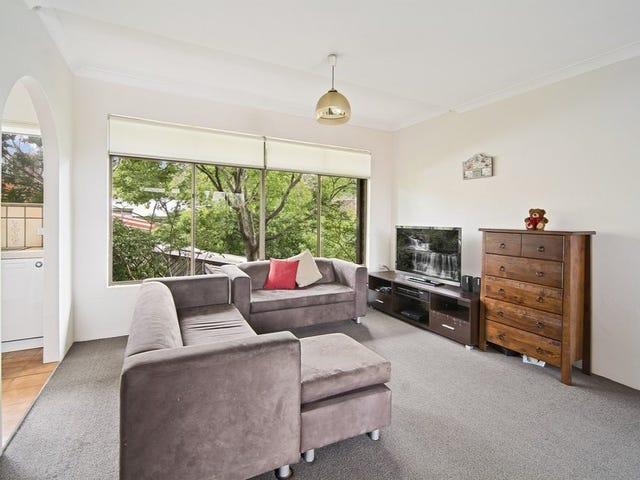 6/306 West Street, Cammeray, NSW 2062