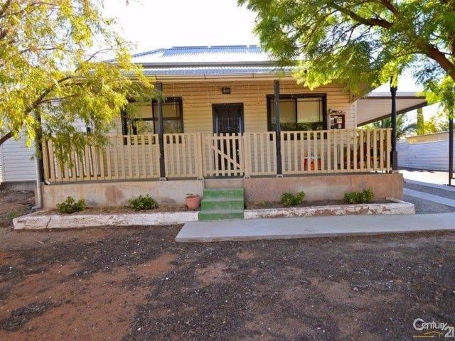 220 Wilson Street, Broken Hill, NSW 2880
