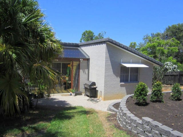 35a Bailey Avenue, Coffs Harbour, NSW 2450