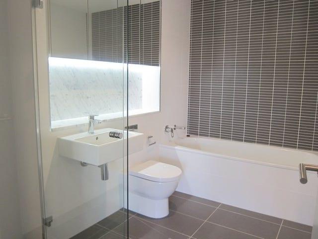 505/33 Devonshire Street, Chatswood, NSW 2067