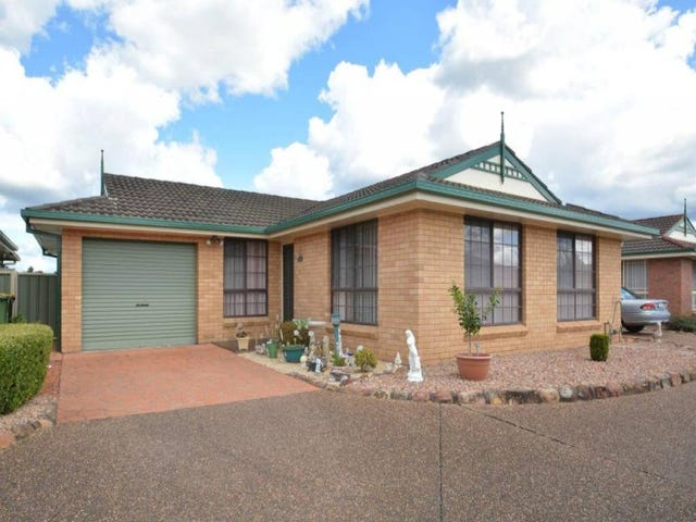2/27A Stephen Street, Cessnock, NSW 2325