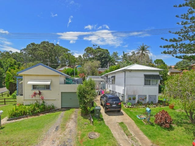 10 or 12 Wattle Street, Port Macquarie, NSW 2444