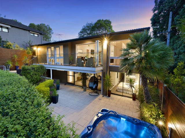 70a Ponsonby Parade, Seaforth, NSW 2092