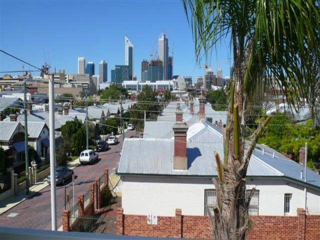 70a Robinson Avenue, Perth, WA 6000