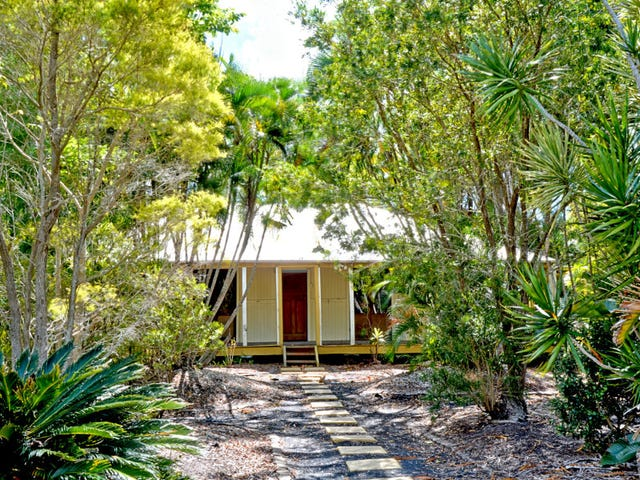 1197 Burrum Heads Road, Burrum Heads, Qld 4659