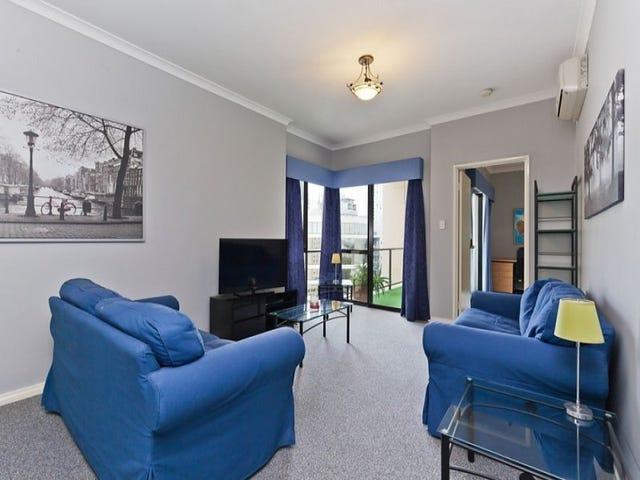 83/273 Hay Street, East Perth, WA 6004