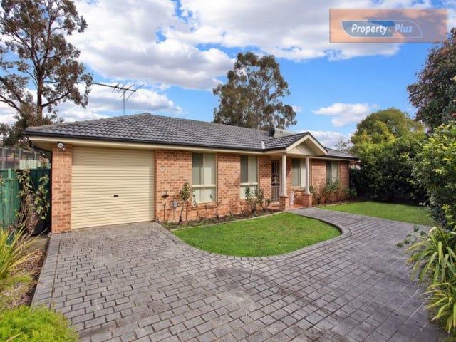 26A Francis Street, Colyton, NSW 2760