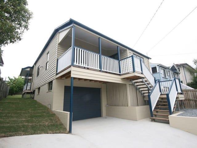 17 Elfin St, East Brisbane, Qld 4169