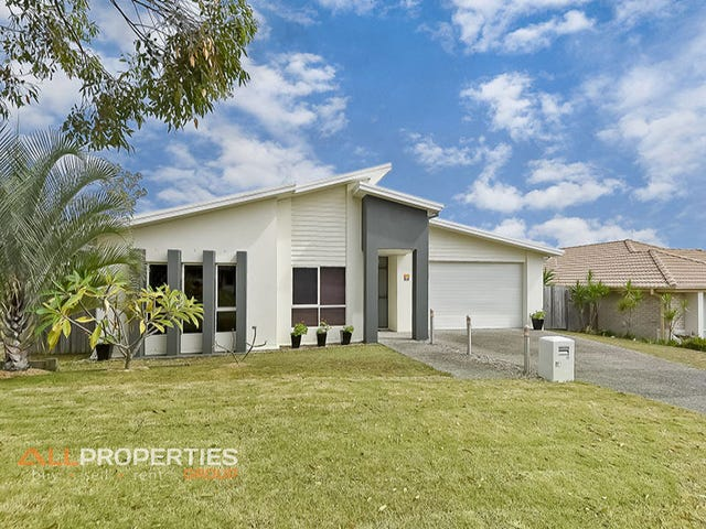 13 Bellthorpe Crescent, Waterford, Qld 4133