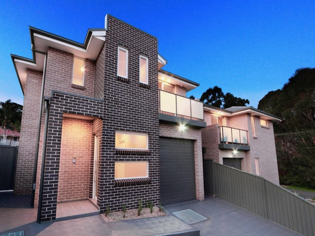 8a Crawford Place, Dundas Valley, NSW 2117