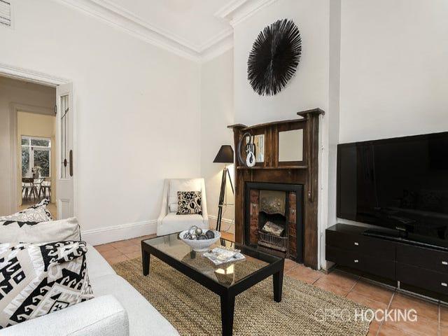 23 Crockford Street, Port Melbourne, Vic 3207