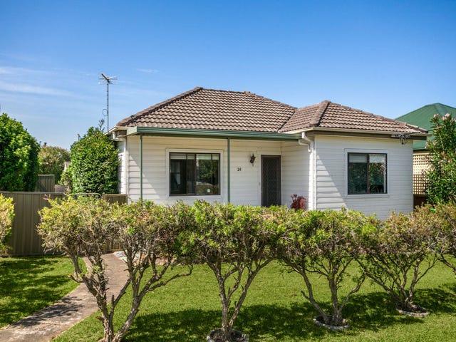 24 Marlo Road, Towradgi, NSW 2518