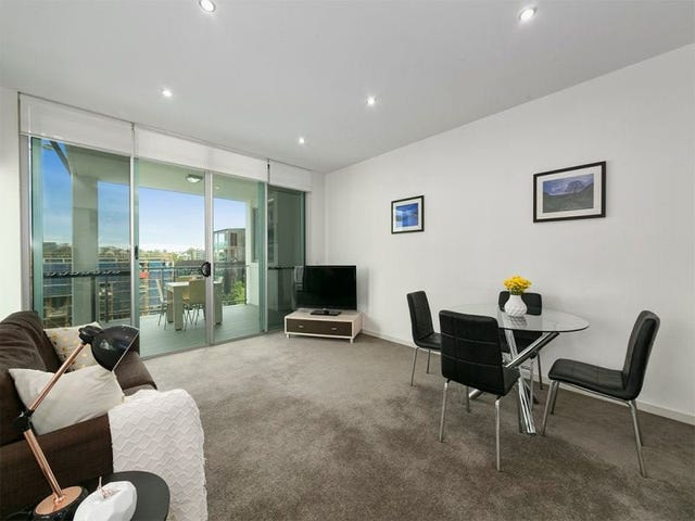 26/42 Ferry Road, West End, Qld 4101
