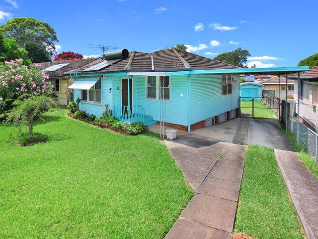 28 Robshaw Street, Marayong, NSW 2148