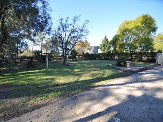 1453 MULGOA ROAD, Mulgoa, NSW 2745