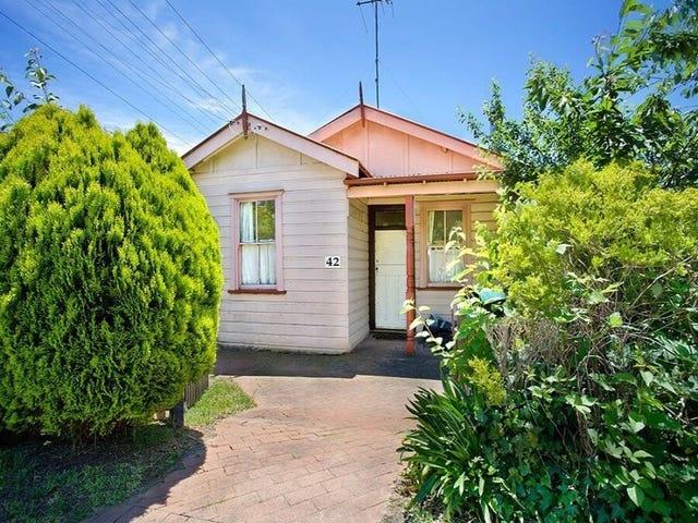 42 Lovel Street, Katoomba, NSW 2780