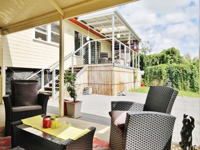 269 Durham Street, Bathurst, NSW 2795