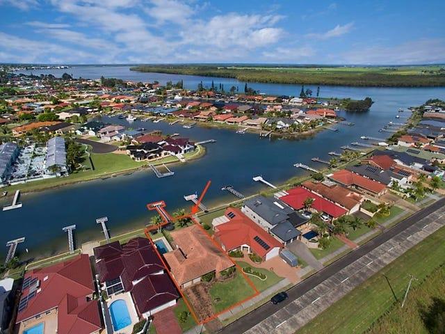29 Burns Point Ferry Road, Ballina, NSW 2478