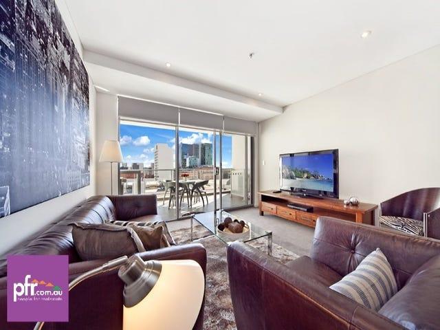 27/580 Hay Street, Perth, WA 6000