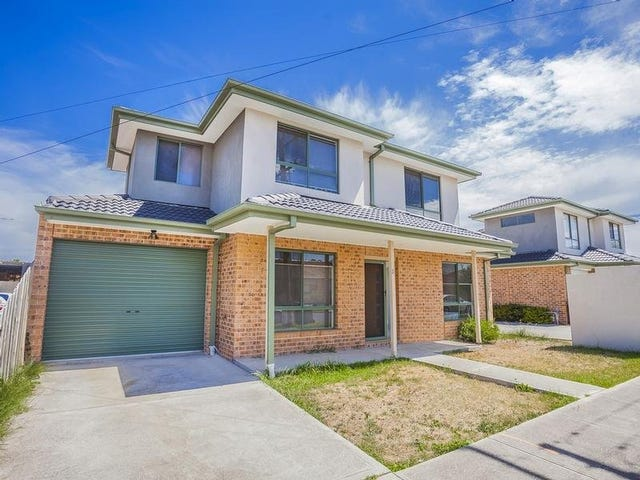 2/117-119 Kitchener Street, Broadmeadows, Vic 3047