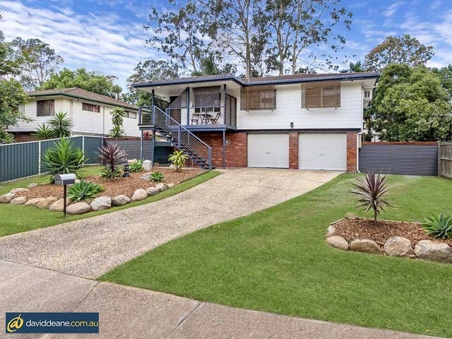 19 Carwell Ave, Petrie, Qld 4502