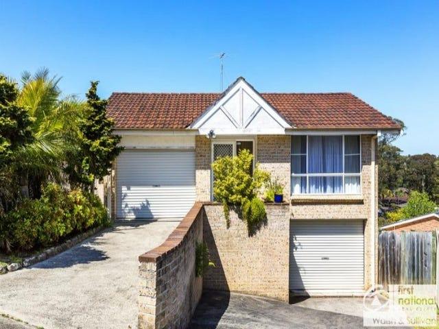 19A David Road, Castle Hill, NSW 2154