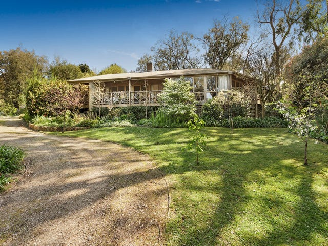 24 Beauford Road, Red Hill South, Vic 3937