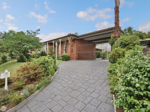 47 Langdale Drive, Croydon Hills, Vic 3136