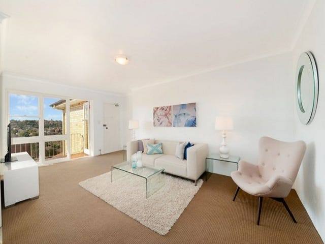 10/49-51 Coogee Bay Road, Randwick, NSW 2031