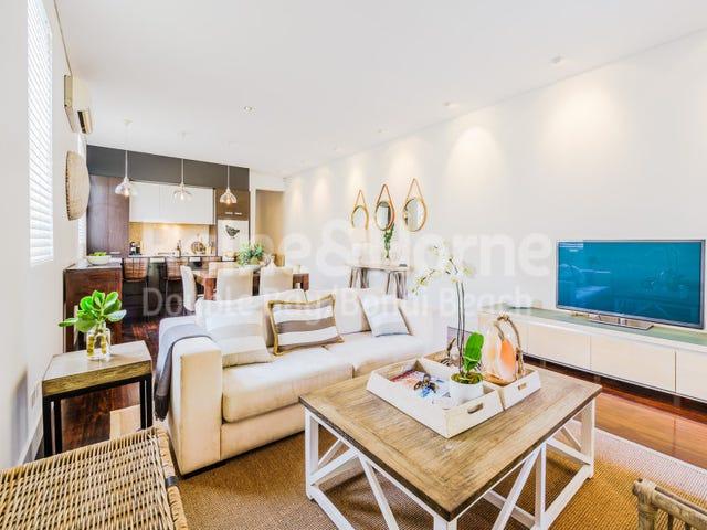 9 chambers Avenue, Bondi Beach, NSW 2026
