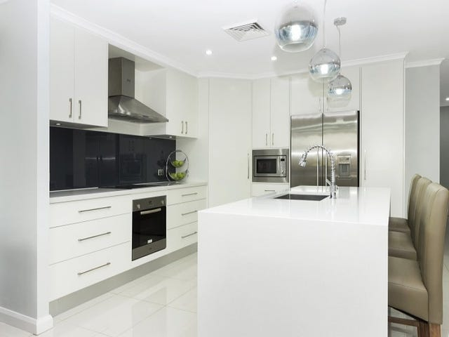 12 Lindwall Court, St Clair, NSW 2759