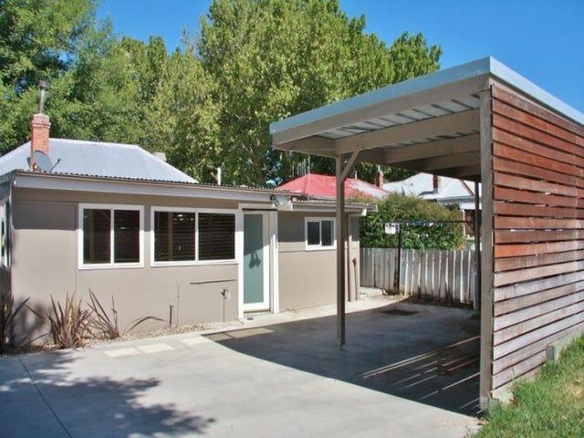 83 Morrisset Street, Bathurst, NSW 2795