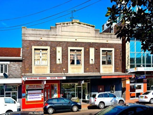94 Carrington Road, Waverley, NSW 2024