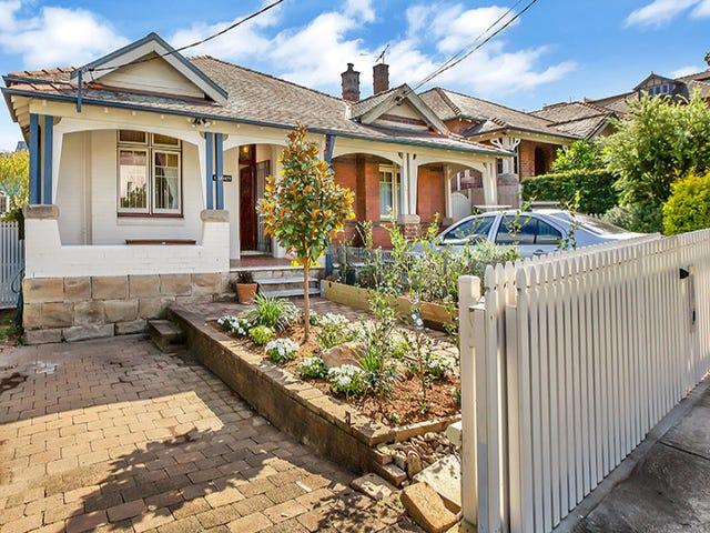 26 Ben Boyd Road, Neutral Bay, NSW 2089